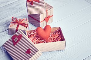 Love Gifts boxes 7.jpg