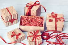 Love Gifts boxes 13 1 1.jpg