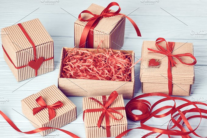 Love Gifts boxes 13 1 1.jpg - Arts & Entertainment