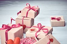 Love Gifts boxes 9.jpg