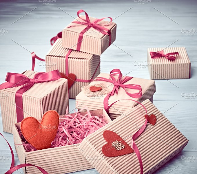 Love Gifts boxes 9.jpg - Arts & Entertainment