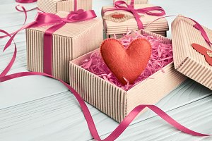 Love Gifts boxes 11.jpg