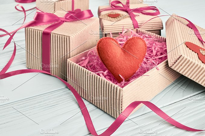 Love Gifts boxes 11.jpg - Arts & Entertainment