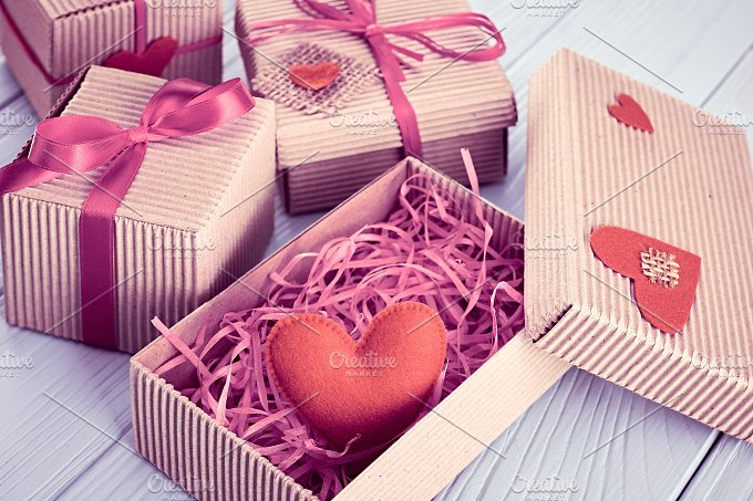 Love Gifts boxes 8.jpg - Arts & Entertainment