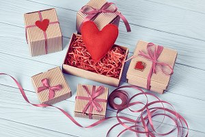 Love Gifts boxes 15.jpg