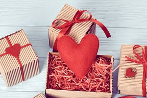 Love Gifts boxes 16.jpg