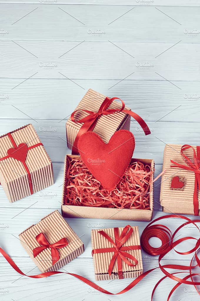 Love Gifts boxes 16.jpg - Arts & Entertainment
