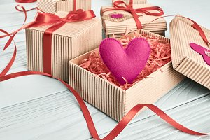 Love Gifts boxes 10.jpg