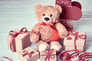 Love Gifts boxesc13.jpg