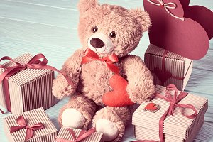 Love Gifts boxes 12.jpg