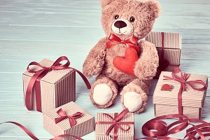 Love Gifts boxes 14.jpg