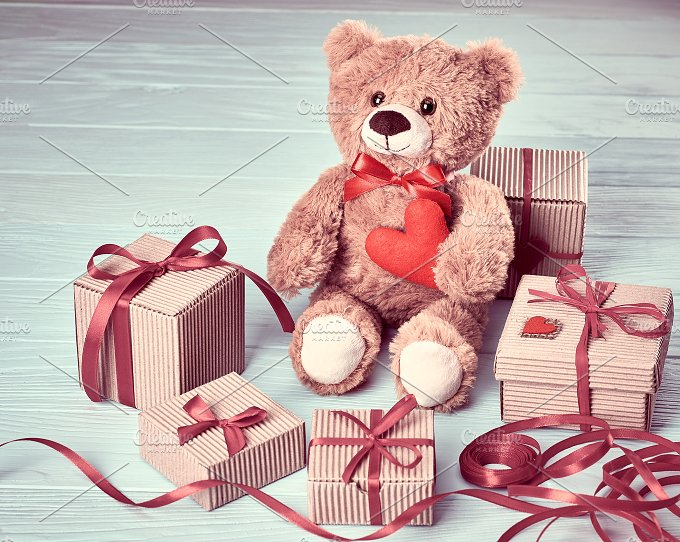 Love Gifts boxes 14.jpg - Arts & Entertainment