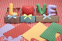 Love Gifts boxes 27.jpg