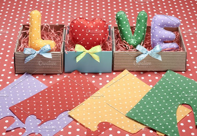 Love Gifts boxes 27.jpg - Arts & Entertainment