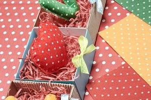 Love Gifts boxes 29.jpg