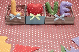 Love Gifts boxes 30.jpg