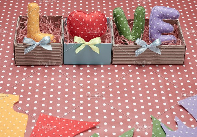 Love Gifts boxes 30.jpg - Arts & Entertainment