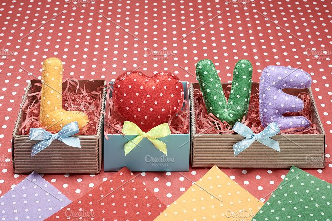 Love Gifts boxes 28.jpg - Arts & Entertainment