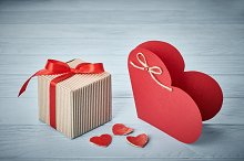 Love Gifts boxes 13.jpg