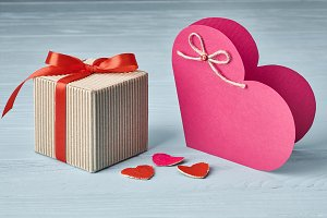 Love Gifts boxes 18.jpg