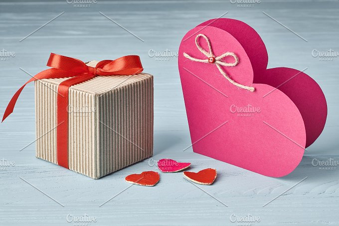 Love Gifts boxes 18.jpg - Arts & Entertainment