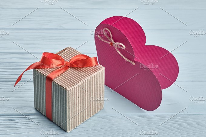 Love Gifts boxes 17.jpg - Arts & Entertainment