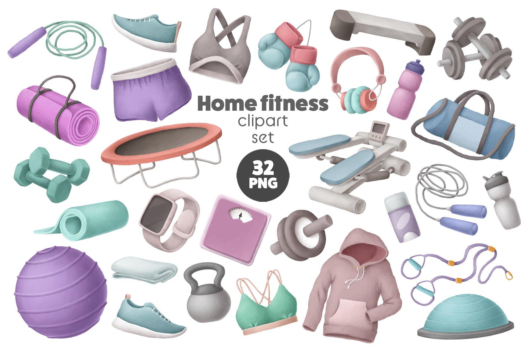 Sport Girls Clip art and Digital Paper Set Sports clipart | Etsy | Clip art,  Digital paper, Girls clips