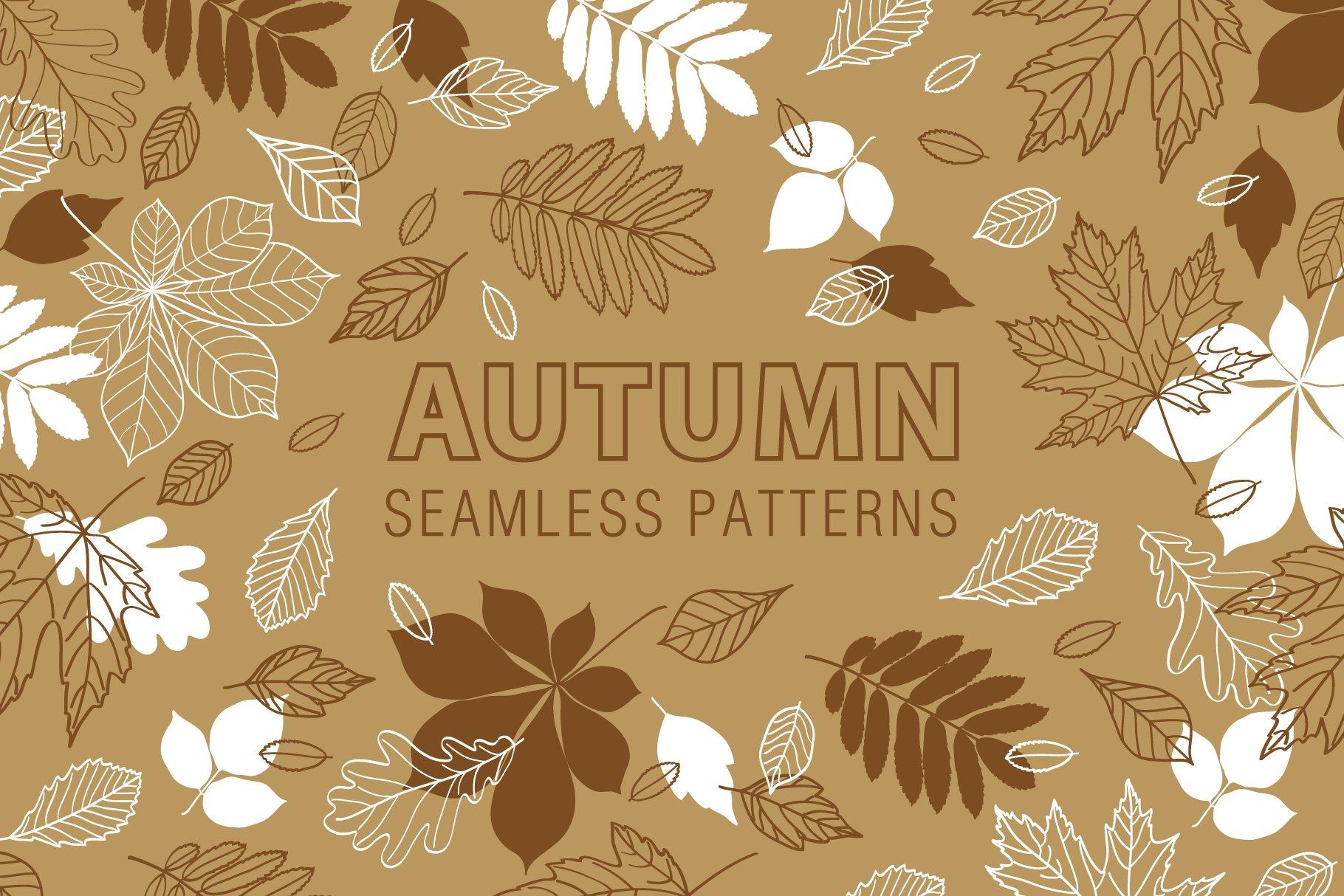 autumn01 2