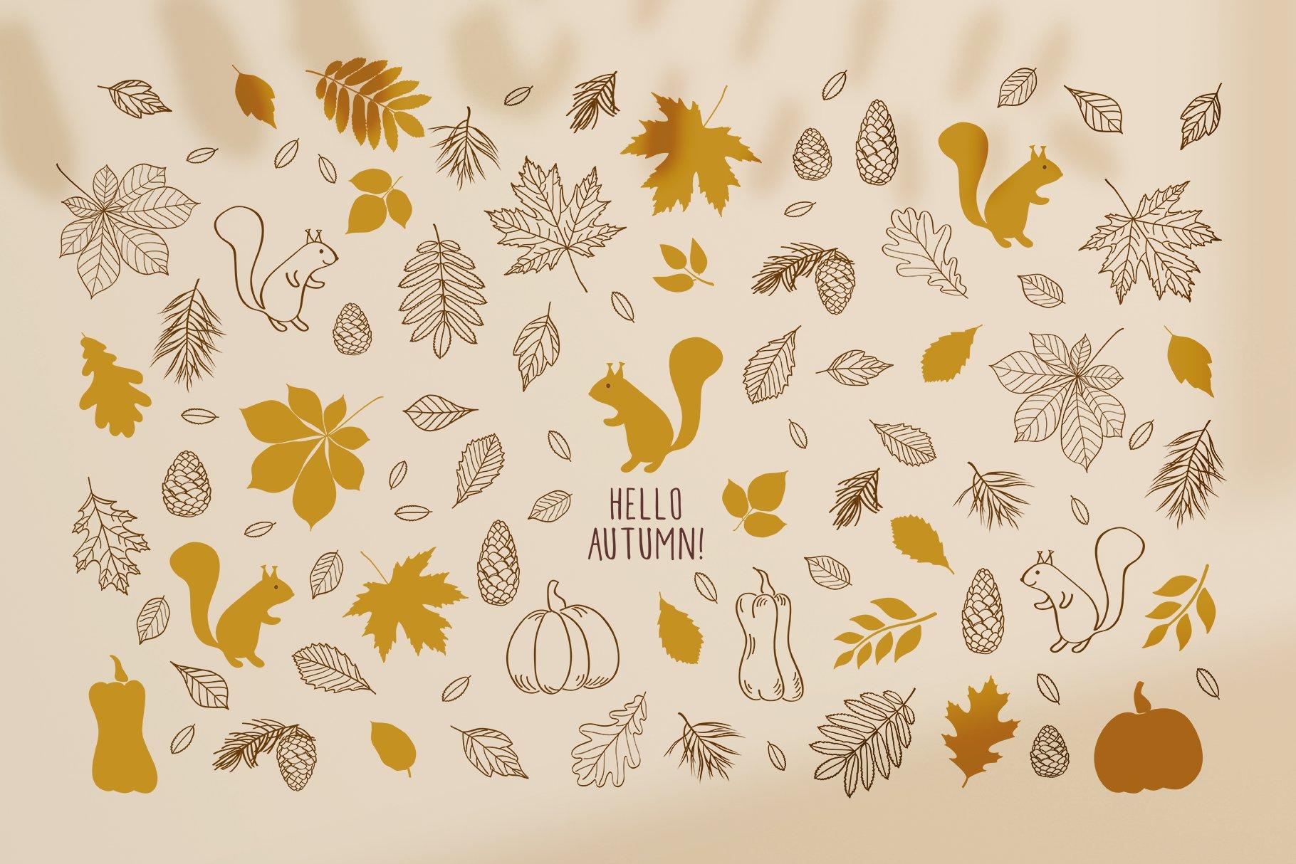 autumn10 11