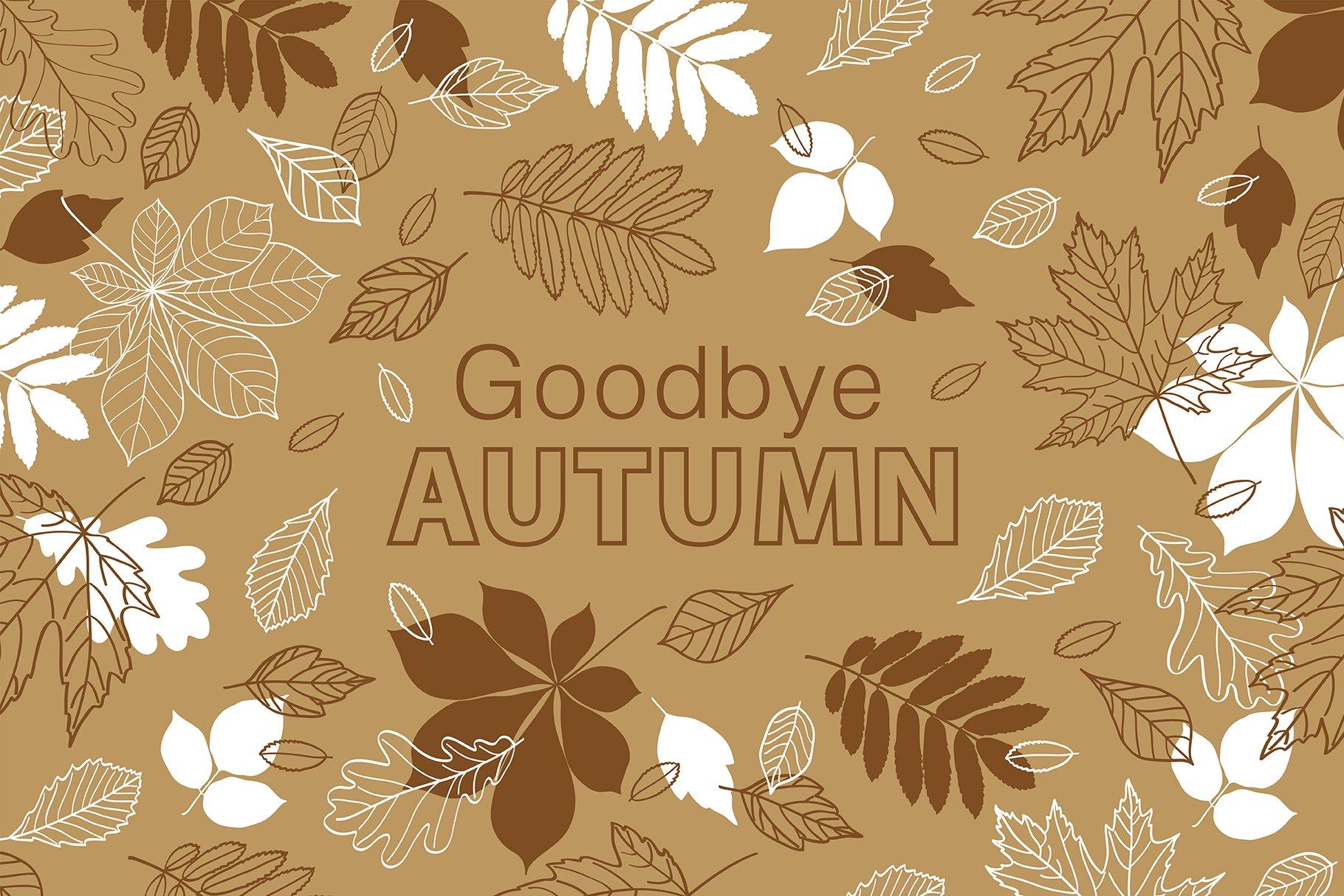 autumn12 12