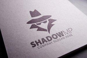 Shadow Mp Spy Logo