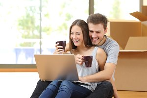 Couple buying online and moving house.jpg