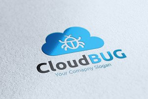 Cloud Bug