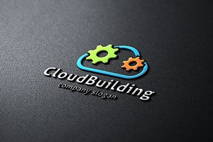 Cloud Building