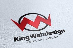 King Webdesign