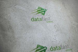 Data Fast