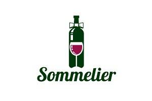 Sommelier_logo