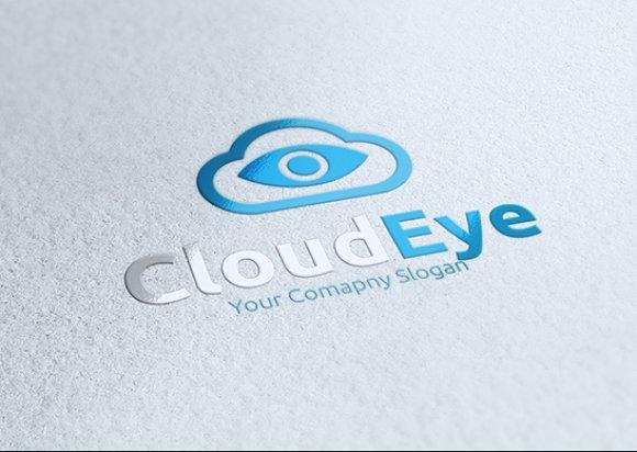 Cloud Eye