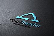 Cloud Transfer
