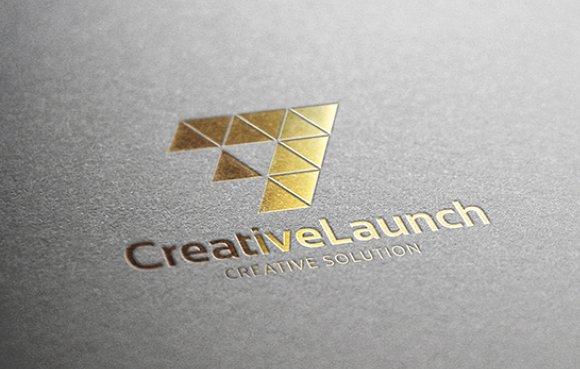 Creative Launch