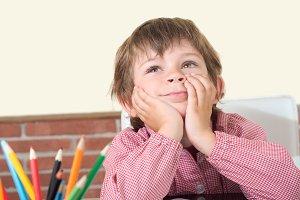 School boy imagine.jpg