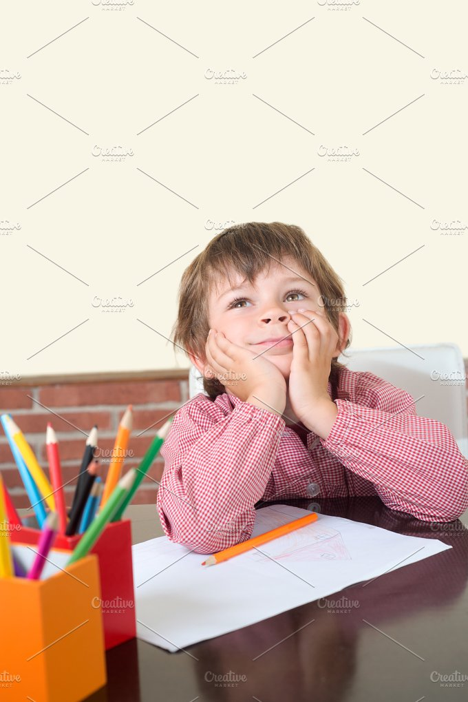 School boy imagine.jpg - Education