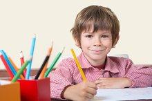 school boy draws.jpg