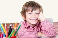 scholastic boy smiling close up.jpg