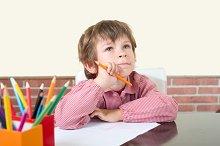 school boy thinking.jpg
