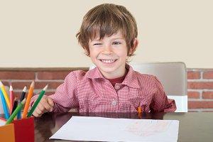 School boy winking.jpg