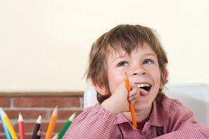 school child has a good idea.jpg