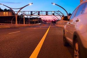 Dusk express road.jpg