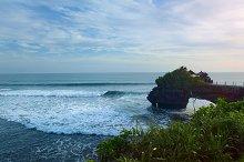 Tanah Lot Temple on Bali.jpg