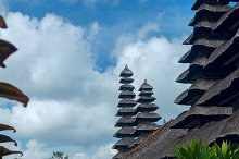 View of temple in Bali.jpg